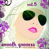 Cover of the album Smooth Grooves, Vol. 5