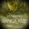 Couverture du titre La gelosia (feat. Modà)