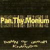 Couverture de l'album Dawn of Dream + Khaooohs