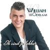 Cover of the album Ik Vind Je Lekker - Single
