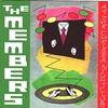 Couverture de l'album At the Chelasea Nightclub (Bonus Track Version)