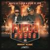 Couverture de l'album Fuego Fuego - Single