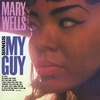 Couverture de l'album Mary Wells Sings My Guy