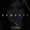 Cover of the track Bambari (Dub Mix)
