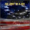 Couverture de l'album For Want of a Nail (Original Motion Picture Score)
