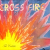 Cover of the album Cross Fire