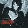 Couverture de l'album Jessi Colter Collection