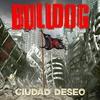 Couverture de l'album Ciudad deseo