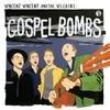 Cover of the album Gospel Bombs