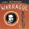 Cover of the album Warragul