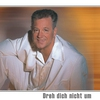 Cover of the album Dreh dich nicht um - EP