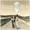 Cover of the album NeillyRich - EP