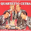 Cover of the album I Successi del Quartetto Cetra