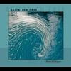 Cover of the album River of Return