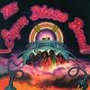 Cover of the album The Super Disco Band