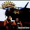 Couverture de l'album Duck and Cover