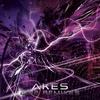 Cover of the album 2012 Remixes