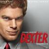 Couverture de l'album Dexter, Seasons 2/3 (Original Score from the Original Series)