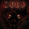 Cover of the album Hear No Evil