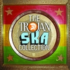Cover of the album Trojan Ska Collection