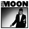 Cover of the album Here's Willy Moon