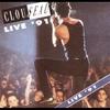 Couverture de l'album Clouseau Live '91 (Live '91)