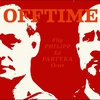 Cover of the album Offtime