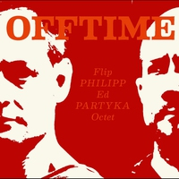 Cover of the track Offtime