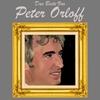 Cover of the album Das Beste von Peter Orloff