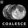 Couverture de l'album Coalesce - Single