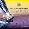 Cover of the album Dirt n Dust - EP