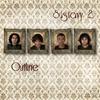 Cover of the album Sustavy2