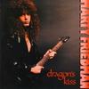Couverture de l'album Dragon's Kiss