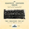 Cover of the album The Glasgow Orpheus Choir Greatest Hits Volume 2