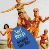 Cover of the album Greatest Surf Hits