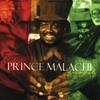 Cover of the album Love Jah