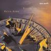 Couverture de l'album Beyond The Sundial
