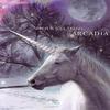 Couverture de l'album Arcadia
