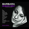 Cover of the album Barbara Bobino 1967 (Live)