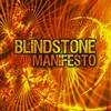 Couverture de l'album Manifesto