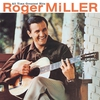 Couverture de l'album Roger Miller: All Time Greatest Hits
