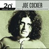 Couverture de l'album 20th Century Masters: The Millennium Collection: The Best of Joe Cocker
