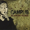 Cover of the album We Are The Silence