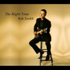 Cover of the album The Right Time (feat. Curtis Freeman, Davor Jordanovski, Jeff Salem & Carson Freeman)