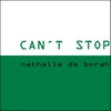 Cover of the album Can't Stop - EP