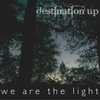 Cover of the album We Are the Light