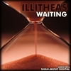 Cover of the album Waiting