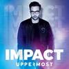 Cover of the album Impact - EP