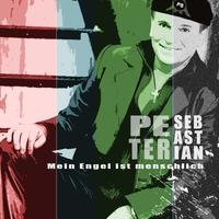 Couverture du titre Mein Engel ist menschlich - EP - Single