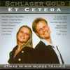 Couverture de l'album Schlager Gold